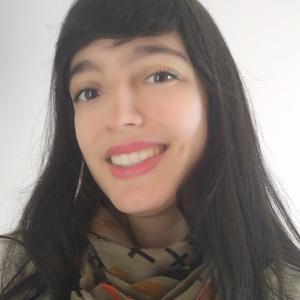 Livia R.
