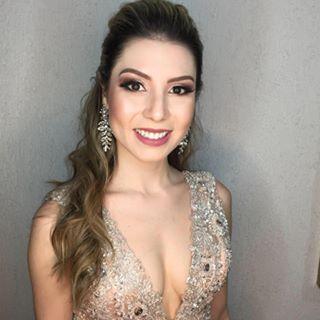 Maria Carolina Z.